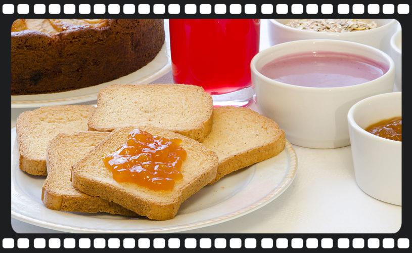 Bed breakfast lost in trastevere nel cuore di roma - Lenzuola da colorare romane ...