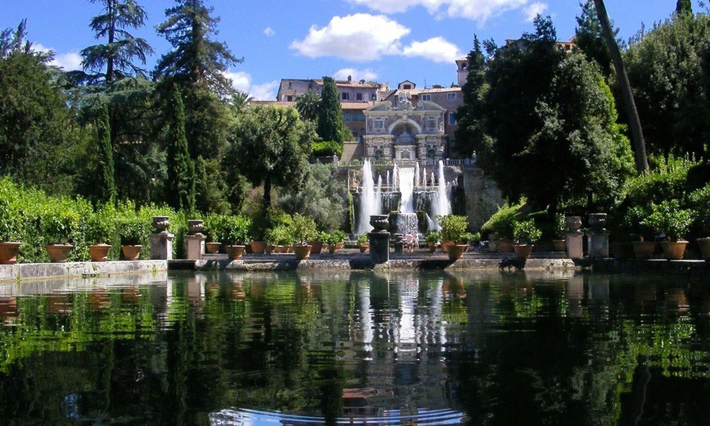 villa-adriana